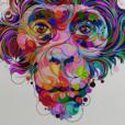 monkey_02